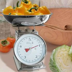 весы бытовые выбрать
